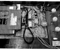 Non-Contact Voltage, Current, and Flow Monitoring 4