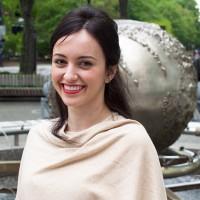 Marisa Saraci